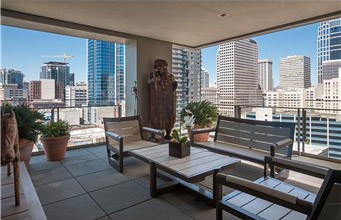 Downtown Seattle Apartments downtown seattle luxury condos for sale